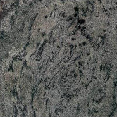 Discount Granite Tile : Daltile Verde Marataca Natural Stone Tile