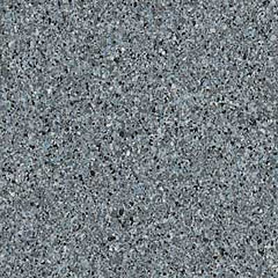 Mannington Gray Flannel Vinyl Flooring