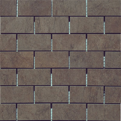 Marazzi Stone Collection At Discount Floooring
