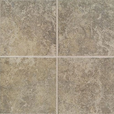 Discount Granite Tile : Daltile Grey Stone Porcelain Tile