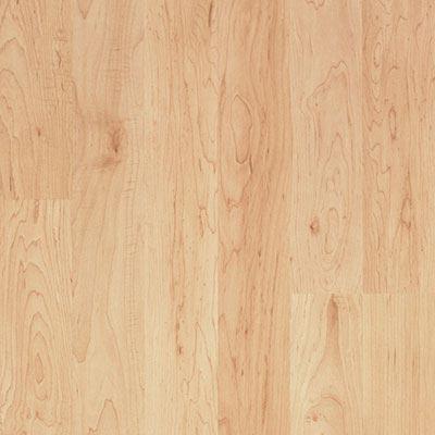 Pergo hampton maple laminate flooring for Maple laminate flooring