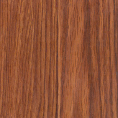 Pergo Handscraped Cherry Laminate Flooring