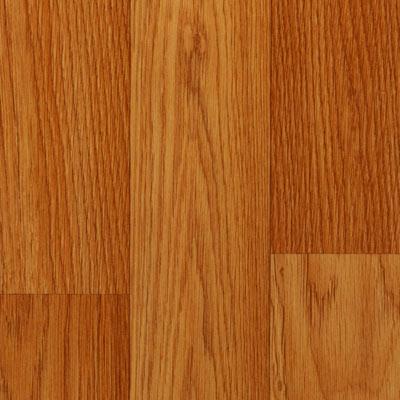 Bhk harvest oak laminate flooring for Bhk laminate flooring