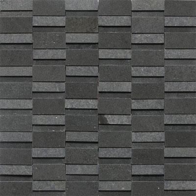 Daltile Stone A La Mod At Discount Floooring