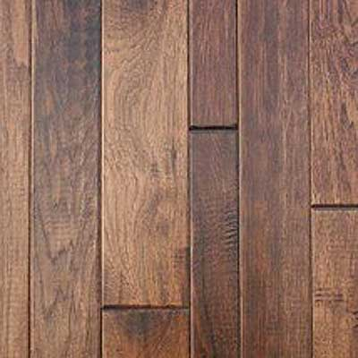 Appalachian hardwood floors colonial manor at discount for Colonial flooring