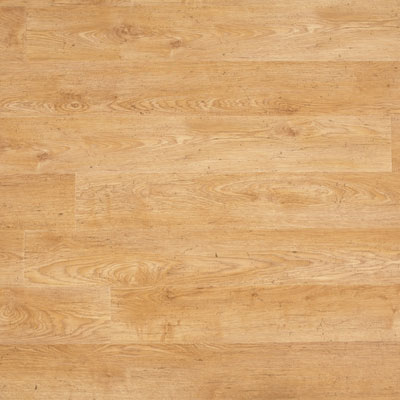 Columbia franklin oak noir laminate flooring for Columbia laminate flooring