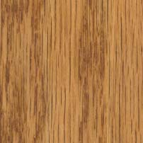 Columbia honey hardwood flooring for Columbia flooring melbourne ar