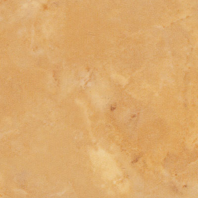 Mannington Adura Tile Yunan at Discount Floooring