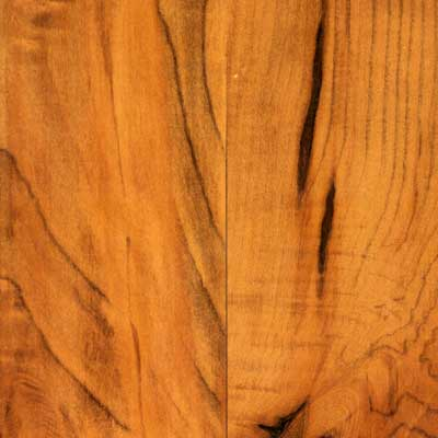 Mannington Laminate Flooring Spalted Maple Carpet Vidalondon