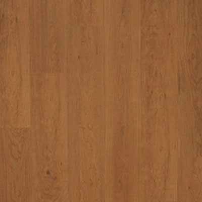 Columbia Duplin Hickory Vineyard Laminate Flooring