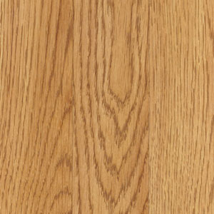 Pergo Hudson Oak Laminate Flooring