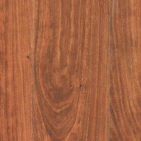 Mannington Natural Blue Mountain Cherry Laminate Flooring