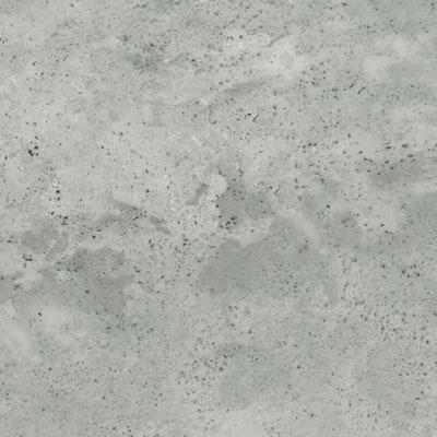 Amtico Industrial Concrete Vinyl Flooring