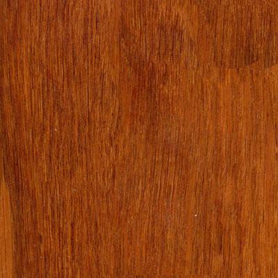 Lm Flooring Ironwood Hardwood Flooring