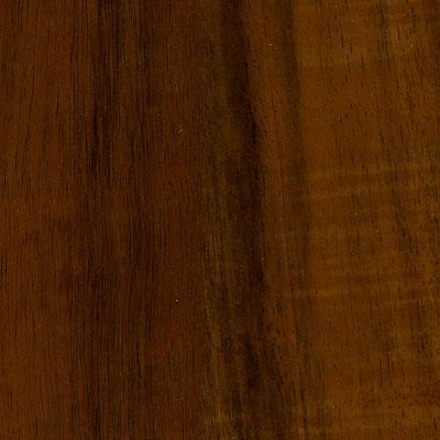 Konecto island teak lanai vinyl flooring for Lanai flooring options