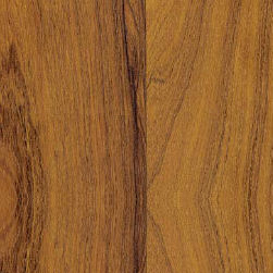 Bhk jacaranda laminate flooring for Bhk laminate flooring