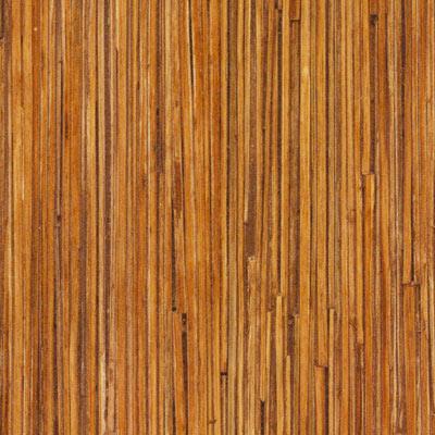 vinyl and laminate flooring