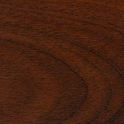 Laminate flooring rubber underlayment for laminate for Rubber laminate flooring