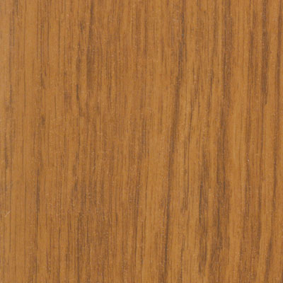 Columbia brentwood beech natural laminate flooring for Columbia wood laminate flooring