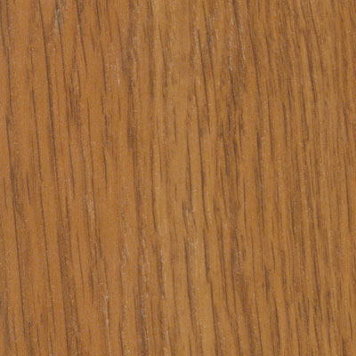 Laminate flooring discount laminate flooring dallas tx for Inexpensive laminate flooring