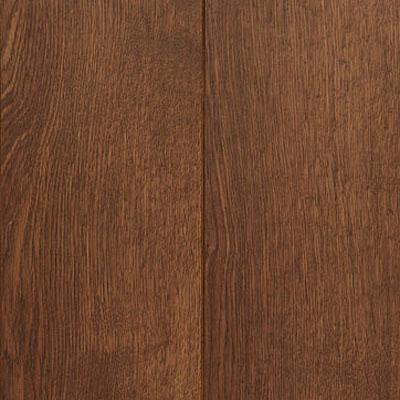Columbia duplin hickory antique laminate flooring for Columbia laminate flooring