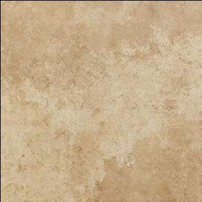 Discount Tile Flooring >> Interceramic Windsor Porcelain Tile