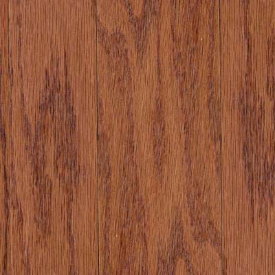 Harris tarkett oak wheat hardwood flooring for Harris tarkett flooring