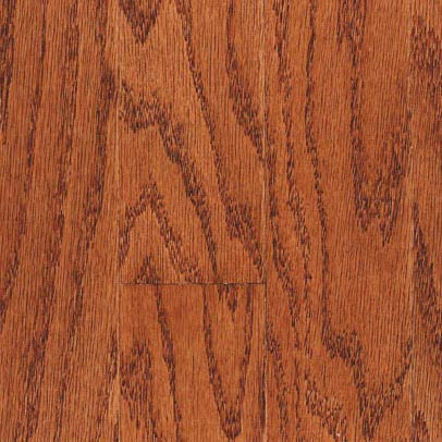 Harris Tarkett Oak Wheat Hardwood Flooring