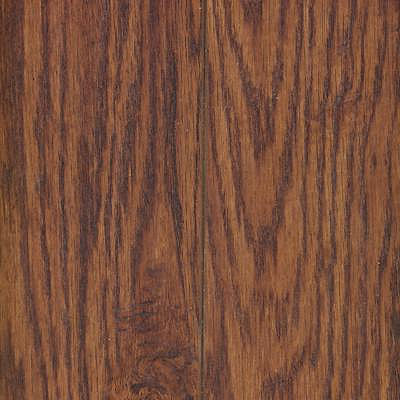 Pergo Kingwood Laminate Flooring