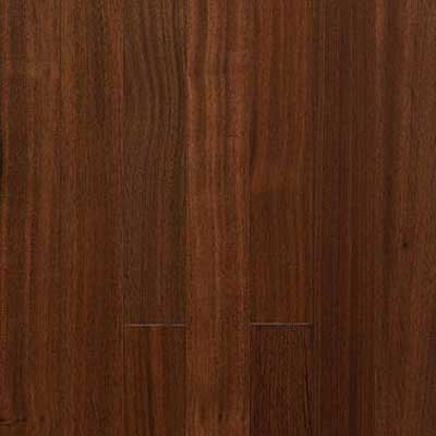 Kahrs Kosipo Freetown Hardwood Flooring