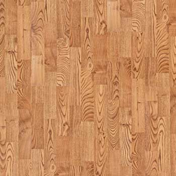 Pergo Lacquered American Oak Laminate Flooring