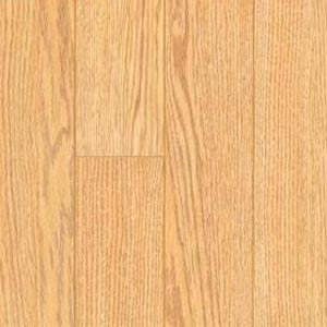 Pergo Beaconhill Cherry Laminate Flooring
