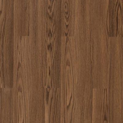 Wilsonart Woodgrains Collection At Discount Floooring