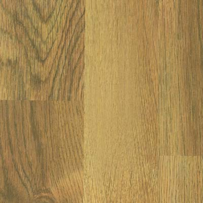 Wilsonart Liberty Oak Laminate Flooring