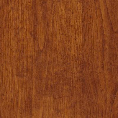 Wilsonart light rustic oak laminate flooring for Wilsonart laminate flooring