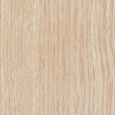 Witex limed oak laminate flooring for Witex flooring