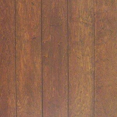 Appalachian hardwood floors vineyard at discount floooring for Madera maple