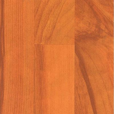 Quickstyle Mahogany Laminate Flooring, Unifloor Quickstyle Laminate Flooring
