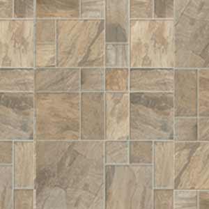 Alloc Marbella Slate Laminate Flooring