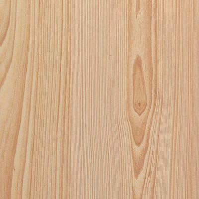 Witex mediterranean cypress laminate flooring for Witex flooring