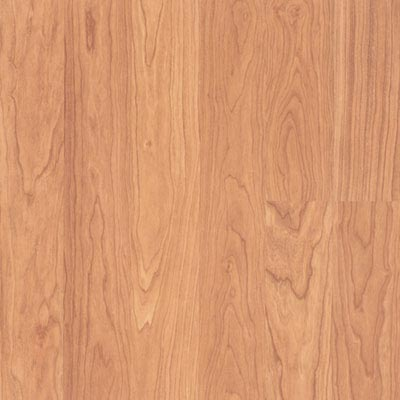 Top 28 Discount Pergo Laminate Flooring Pergo Endless