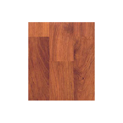 Bhk moderna soundguard at discount floooring for Bhk laminate flooring