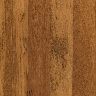 Junckers engineered at discount floooring for Cheap engineered wood flooring
