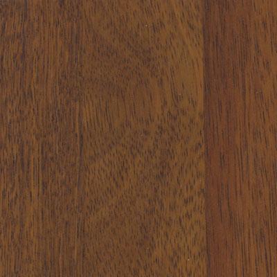 Kronotex merbau laminate flooring for Merbau laminate flooring