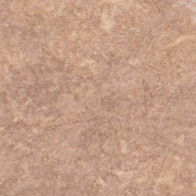Nafco Delta Sand Vinyl Flooring