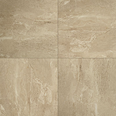 High Quality Images For Trento Laminate Flooring Desktop706