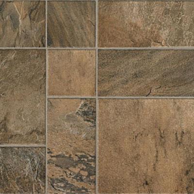 Mannington Mojave Slate Tumbleweed Laminate Flooring