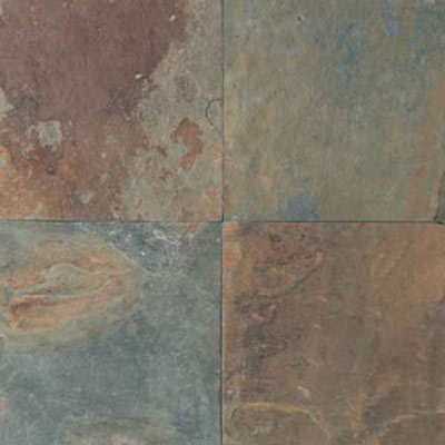 Daltile Slate Collection At Discount Floooring
