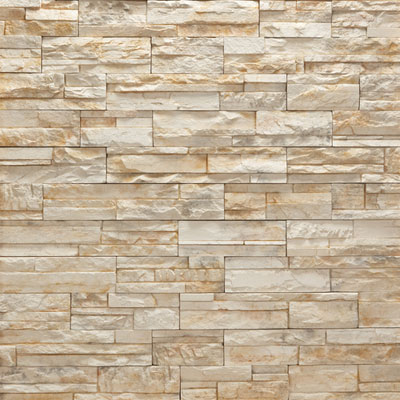 Daltile Manuf Stone Chiseled Ready Stack At Discount