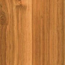 Bhk morado laminate flooring for Bhk laminate flooring